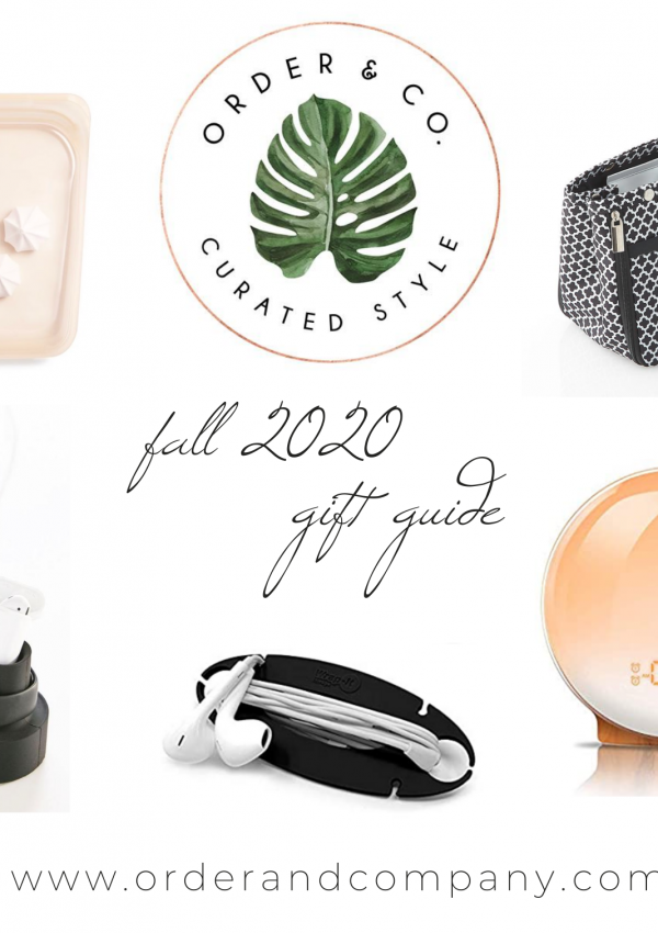 Fall in Love with these Gifts